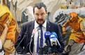 Pourquoi Bruxelles s'apprête à sanctionner Rome sur son budget