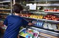 Contre le fléau du gaspillage alimentaire, un collège installe «une table de troc»