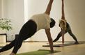 À Paris, le Centre Élément harmonise le corps et l'esprit