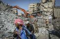Un an après la chute de Daech, le fragile retour à la vie de Raqqa