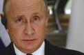 Le pari russe en Syrie est pour l'instant gagnant
