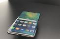 Notre avis sur le Huawei Mate 20 Pro, un concentré d'innovations astucieuses