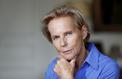Christine Ockrent:«Ben Salman aurait proposé un marché à Khashoggi»
