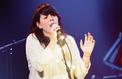 Figaro Live Musique: suivez le concert privé de Roni Alter