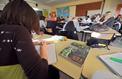 Les futurs programmes du lycée font polémique