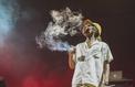 D'après une étude, tabac et cannabis enfument de plus en plus les clips de hip-hop américain