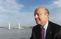Alain Juppé ou l'éloge de l'«ancien monde»