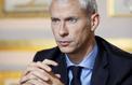 Franck Riester: «Choisir un Constructif, c'est un geste fort»