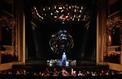 «Orphée et Eurydice»: un spectacle d'enfer