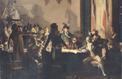 Marcel Gauchet : «Robespierre est l'inventeur du populisme»