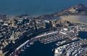 Cap sur Saint-Malo pour les 40 ans de la Route du rhum