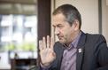 FO : la démission de Pavageau aura un effet sur le paysage syndical et les réformes