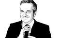 L'éditorial du Figaro Magazine: «Quelques ministres et mille milliards»