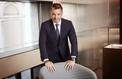 Jean-Marc Pontroué : «Offrir à nos clients une véritable expérience Panerai»