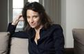 Tous les hommes désirent naturellement savoir: Nina Bouraoui au carrefour de la liberté