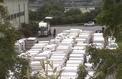 La France est-elle à l'abri du scandale des matelas radioactifs ?