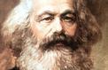 L'influence de Marx dans la vie intellectuelle et politique française