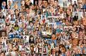 Comment les algorithmes du web exacerbent la tyrannie de l'apparence