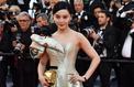 Un film avec Bruce Willis annulé en Chine à cause des problèmes fiscaux de Fan Bingbing