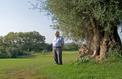 En Grèce, la belle histoire de l'enfant du pays qui voulait préserver ses terres