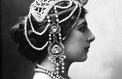 Mata Hari, Marie-Antoinette, Camille Claudel… nos archives de la semaine sur Instagram