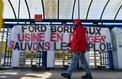 L'État peut-il empêcher une usine de fermer ?