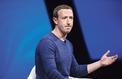 Facebook accusé d'avoir menti aux annonceurs