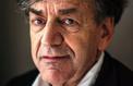 Alain Finkielkraut: «Des vies entières peuvent être résumées par un visage»