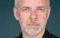 Marc du Pontavice: «Le talent français pour l'animation est reconnu dans le monde entier»