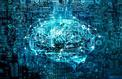 L'intelligence artificielle, l'opium du XXIesiècle
