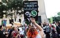Brésil: le favori à la présidentielle accusé d'avoir monté une «usine de fake news»