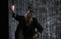 Le Vieux Juif Blonde : éclairage et révélation au théâtre des Mathurins
