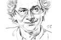 Écologie: pourquoi il faut préférer la logique des petits pas à la Révolution