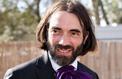 Municipales : Villani confirme sa candidature au sein de LaREM pour la mairie de Paris