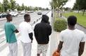La France face à une nouvelle crise migratoire