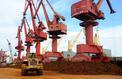 L'OMC, au cœur de la guerre commerciale, doit se réformer