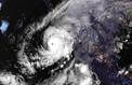 Un ouragan de catégorie 5 menace le Mexique