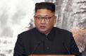 Rolls Royce, ordinateurs, cognac... Kim Jong-un dépenserait des milliards en produits de luxe