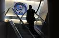 Espionnage chinois: la note d'alerte des services secrets français