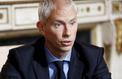 Franck Riester garde le cap de la réforme de l'audiovisuel sans préciser ses contours