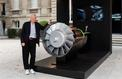 Dyson implantera son usine automobile à Singapour