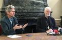 L'Église choquée par le suicide d'un deuxième jeune prêtre