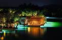 4 cachettes extraordinaires en Asie