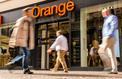 Qualité du réseau ADSL: Orange sous la menace d'une amende record