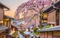 Le japon au fil des saisons : 10 lieux à ne pas manquer