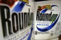 Procès Roundup : les dommages et intérêts demandés à Monsanto divisés par trois