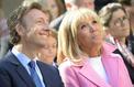 Le Loto du Patrimoine a déjà rapporté 8 millions d'euros de taxes à l'État