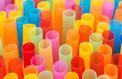 Plastique : un texte visant à réduire la pollution marine soumis ce mercredi aux eurodéputés