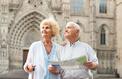 Voyageant de plus en plus, les seniors n'ont jamais autant utilisé Airbnb