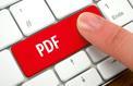 Comment réduire la taille d'un fichier PDF?